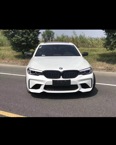 BODY KIT BMW G30 MẪU GTS