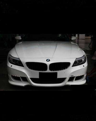 BODY KIT BMW Z4 MẪU HARMAN